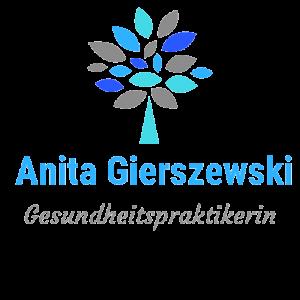 Bowtech Geiselbach - Anita Gierszewski - Gesundheitspraxis