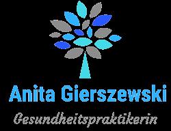 Bowtech Geiselbach – Anita Gierszewski – Gesundheitspraxis